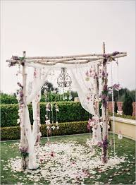 wedding altar ideas picture wedding ceremony altar ideas wedding altars and