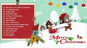 classic christmas songs christmas songs collection best songs merry christmas songs 2018 best christmas songs collection