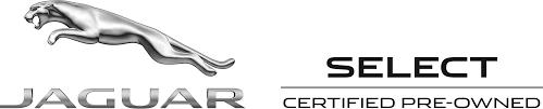 jaguar logo images of audi logo png jaguar sc