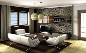 living room contemporary bedroom furniture contemporary leather