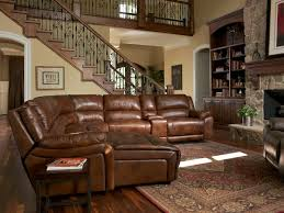 Flexsteel Dylan Sofa Living Room Flexsteel Living Room Furniture Impressive On Living