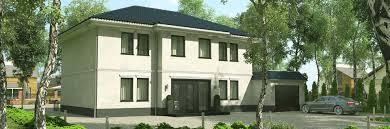 Kompletthaus Preise Wahl Zum Haus Des Jahres 2017 Wilms Haus Nominiert