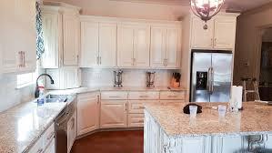 kitchen cabinets baton rouge betancourth painting in baton rouge la painting louisiana