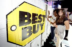 best buy ipad deals 2016 black friday best u0027black friday 2016 deals from best buy u0027 imac macbook air