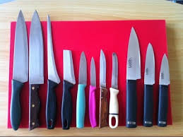 sheffield kitchen knives best quality kitchen knife sets richardson sheffield victorinox