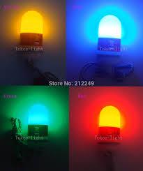 Firefly Led String Lights by Popular Firefly Led Lighting Buy Cheap Firefly Led Lighting Lots