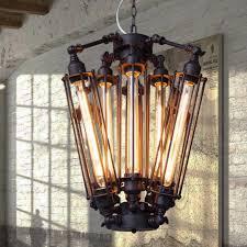 eclairage de bureau online get cheap vintage bronze lustre aliexpress com alibaba group