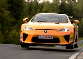 lexus lc jeremy clarkson 8 lexus lfa blog posts you must read lexus