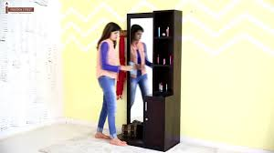 Dressing Table Designs For Bedroom Indian Dressing Table Eden Dressing Table Online Wooden Street Youtube
