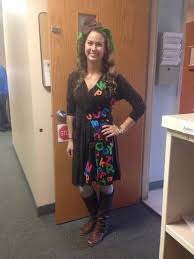 preschool halloween costume ideas teacher appropriate