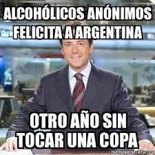 Argentina Memes - messi ahora entiendo porque nos odian a los argentinos memes