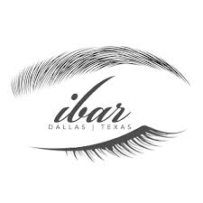 Eyelash Extensions Fort Worth Ibar 3d Eyebrow Microblading Salon U0026 Spa Galleria