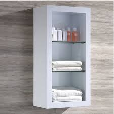 Bathroom Hutches Linen Towers U0026 Cabinets To Maximize Storage Space Kitchensource Com