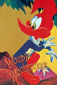 the woody woodpecker 141 best cartoon phreek woody woodpecker images on pinterest
