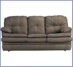 Rv Sleeper Sofa Air Mattress Rv Sleeper Sofa With Air Mattress 5 In 1 Sofa Air