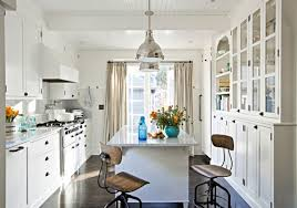 kitchen baffling design ideas of modular kitchen with l shape
