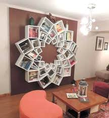 cheap decorating ideas for bedroom cheap decorating ideas easy decorating ideas for graduation