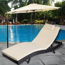 Lounge Chair Umbrella Wooden Lounge Chair Outdoor U2014 Nealasher Chair Create Lounge