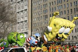 coverage the 82nd annual macy s thanksgiving day parade part ii