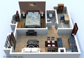 central park the room sohna road gurgaon