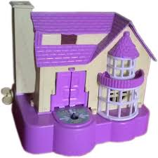 rana products savings house of puppy coin bank price in