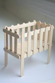 De Plan Barbie Doll Furniture by Best 25 Barbie House Ideas On Pinterest Diy Dollhouse Diy Doll