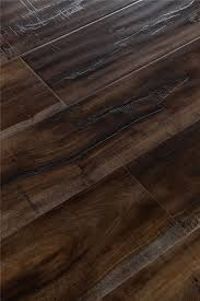 Rustic Maple Laminate Flooring Laminate Floor Gallery Bend Or Cost Less Carpet