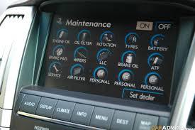 lexus rx 400h oil type 2008 lexus rx 400h review caradvice
