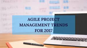 Trends Agile Project Management Trends For 2017 U2013 Proofhub Blog