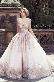 custom wedding dress br b notice b undefined variable foo in b home lovellab