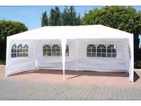 Used Patio Awnings For Sale by New U0026 Used Garden Patio Gazebos U0026 Awnings For Sale Gumtree
