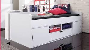 lit mezzanine 1 place avec bureau gadget arena com bureau