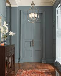 small foyer small foyer lanterns trgn a68a43bf2521