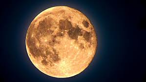 full strawberry moon strawberry moon 2016 summer solstice syncs with june s full moon