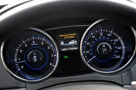 hyundai 2013 sonata 2014 hyundai sonata 2 0t drive motor trend