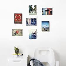 buchstaben design wall buchstaben design geschenkidee de