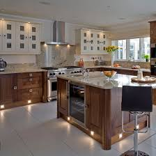 lighting in kitchens ideas beautiful kitchen unit lights for kitchen bedroom ceiling