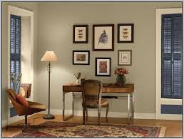 Popular Interior Paint Colors by Wonderfull Neutral Paint Colors For Interior Walls Ideas