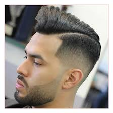 best haircuts for curly hair men as well as summer hairstyle for