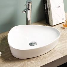triangle wash sinks triangle wash sinks suppliers and