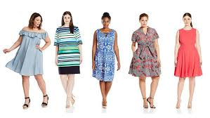 top 10 best plus size dresses for summer