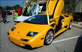 lamborghini shoes demo bkb lamborghini diablo classic car review