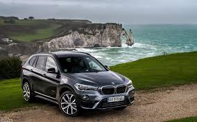 bmw x1 concept 3 wallpapers 75 wallpapers u2013 hd wallpapers