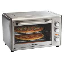 home home furnishings sears toaster ovens