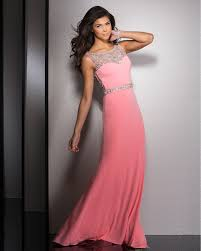 Formal Dresses San Antonio Cheap Prom Dresses San Antonio Texas Discount Evening Dresses