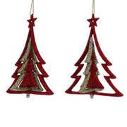 christmas decoration manufacturers china christmas decoration