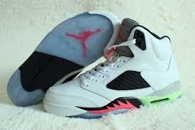 air jordan for sale jordan shoes u0026 sneakers cheap for men women