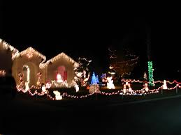 how long are christmas lights christmas lights applie s place