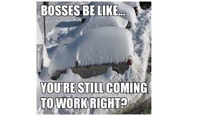 Funny Snow Meme - funny snow related memes the best ski and snowboard memes the