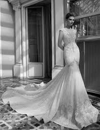 berta wedding dresses berta wedding dresses 2016 part i modwedding